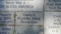 Image for Walkway of Honor