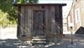 Image for Tres Pinos Jail - Tres Pinos, CA