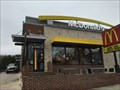 Image for McDonald's - Frederick Rd. - Catonsville, MD