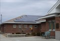 Image for Solar Town Hall - Dryden, NY