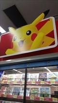 Image for Pikachu - Walmart - San Leandro, CA
