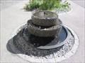 Image for Fountain in front of Landzeit-Hotel Tauernalm - Flachau, Austria