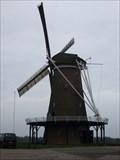 Image for RM: 30325 - De Hollandsche molen - Neede