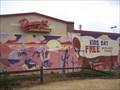 Image for Durango Steakhouse - Lawrenceville