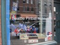Image for Seattle Pinball Museum - Seattle, WA