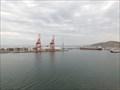 Image for Port of Ensenada - Ensenada, BC