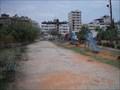 Image for Mashrooh Alziraa Park