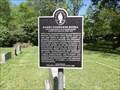 Image for Harry Fishburne Estill - Oakwood Cemetery, Huntsville, TX