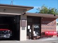 Image for Station 51 Montezuma Fire District