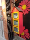 Image for Little Free Library 98325 - Wichita, KS