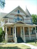 Image for Cornelius Ringleberg House - Kalispell, Montana