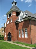 Image for Hume School  - Arlington, VA