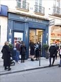 Image for Une Glace à Paris - Paris, France