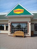 Image for Denny's - Clyde Avenue - Ottawa, ON