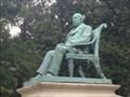Image for Adam Schantz Monument - Dayton, Ohio