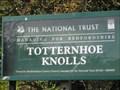 Image for Totternhoe Knolls - Bedfordshire