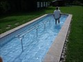Image for Kneipp Pool - Bad Faulenbach, Germany, BY