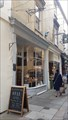 Image for The Bertinet Bakery - New Bond Street Place - Bath, Somerset