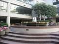 Image for Van Ness fountain - San Francisco, CA