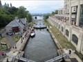 Image for Rideau Canal - Ottawa, Ontario