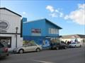 Image for Mermaid Mural - Morro Bay, CA