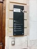 Image for Maison Tavel - Geneva, Switzerland