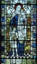 Image for St   Michael  's Church,  Ingoldisthorpe ,Norfolk