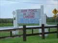 Image for Juan Ponce de Leon Landing - Melbourne Beach, FL, USA