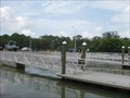 Image for Veterans Memorial Boat Ramp - Bay Pines, FL