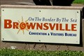 Image for TIC - Brownsville, Texas