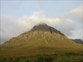 Image for Buachaille Etive Mòr - Highland, Scotland.