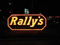 Image for Rally's - Beach Blvd - Anaheim, CA