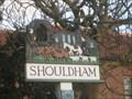 Image for Shouldham - Norfolk
