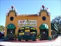 Image for Hola Mexican Restaurant - Jacksonville, FL