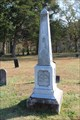 Image for Capt. John H. Steffens - Pine Lawn Cemetery - Houston, MO