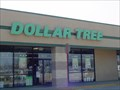 Image for Dollar Tree - Carlyle Plaza - Belleville, IL