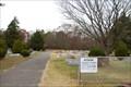 Image for First Baptist Church of Laurelton Cemetery - Brick, NJ
