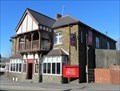 Image for Halfway Hotel - Llanelli, Carmarthenshire, Wales.