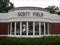 Image for Corporal Frank S. Scott - Scott Air Force Base - Illinois