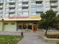 Image for Sushi restaurant Lumio - Praha 10, CZ