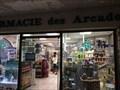 Image for Pharmacie des Arcades - La Rochelle, Nouvelle Aquitaine, France