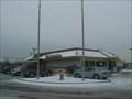 Image for Burger King #5865 - Grand Island Blvd, Grand Island, NY