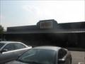 Image for Cracker Barrel - Interstate 95, Exit 126B, Fredericksburg, Virginia