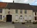 Image for Parfondru - Hauts-de-France