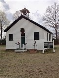 Image for Pigeon Creek School - West Olive, Michigan USA