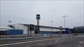 Image for East Midlands Airport - Castle Donington, Leicestershire, UK