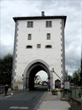 Image for Brückenturm Lahnbrücke Limburg