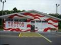 Image for Beyond Taboo Tattoo - Fernandina Beach, FL