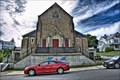 Image for Notre Dame des Victoires Church - North End Historic District - Woonsocket RI
