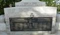 Image for World War monument-Farnham, Qc, Canada